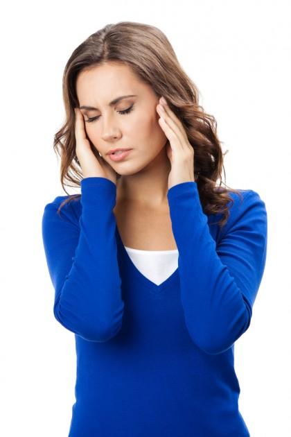 Bolest svalů, hlavy, únava - poradna, diagnózy - byroncaspergolf.com
