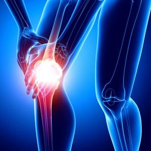 Ranní bolesti kloubů